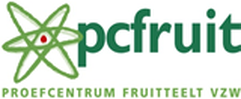 pcfruit.png