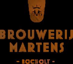 brouwerij_martens.png