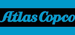 Atlas_Copco.png