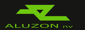 aluzon.png
