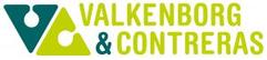 Valkenborg-Contreras.png